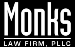Monks Law Firm